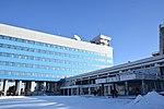 Khabarovks-novy-airport-russia-december-2015-0001.jpg
