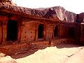 Khandagiri caves4.jpg