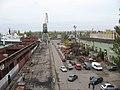 Kherson shipbuilding plant - panoramio.jpg