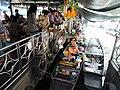 Khlong Chak Phra, Taling Chan, Bangkok, Thailand - panoramio (11).jpg