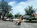 Khudu Lich Bien dong 2, Thang tam, Tp.Vungtau, Vietnam - panoramio.jpg