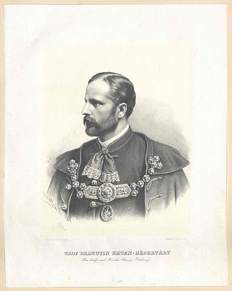 File:Khuen-Héderváry.jpg