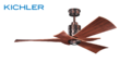 Kichler frey 1 (hunter tavan vantilatoru tavan pervanesi sessiz vantilator guclu vantilator kaliteli vantilator pervanem).png