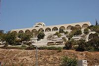 Kidron jerusalem (10).JPG