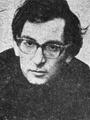 Kieślowski 1972.png