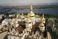 Kijow lawra pieczerska.jpg