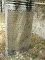 Kilakarai Arabic tombstone.jpg