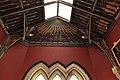 Kilkenny Castle - ceiling details 2.jpg