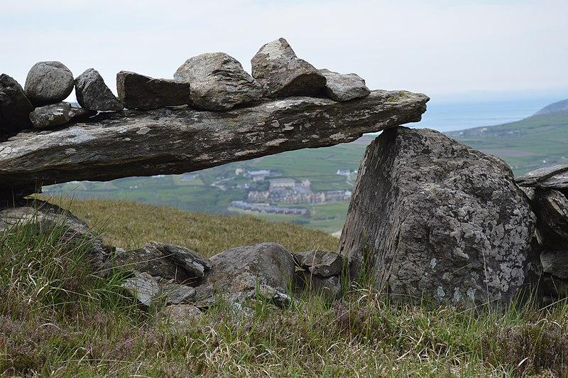 File:Killeane, Co. Cork, Ireland - panoramio.jpg