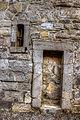 Kilmainham Gaol (8139953197).jpg