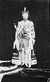 King George V in Coronation Robes.jpg