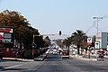 King William's Town, 5601, South Africa - panoramio.jpg