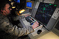 Kingpin and Controllers Maintain Aircraft and Airspace DVIDS265961.jpg