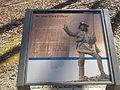 Kings Mountain National Military Park - South Carolina (8558895624) (2).jpg