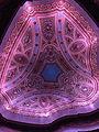 Kings Theatre Ceiling.jpg