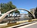 Kingston (7925704540).jpg