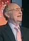 Kinnock, Neil