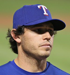 Clinton LumberKings - Ian Kinsler