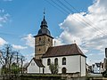 Kirche-in-Pautzfeld-P4184307.jpg