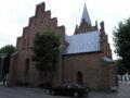 Kirche Grena P8162190.JPG