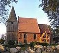 Kirche Levenhagen.jpg
