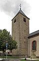 Kirche Remich 03.jpg