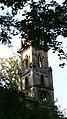 Kirchenruine - Schlosspark - Monrepos - panoramio.jpg