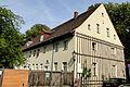 Kirchgasse 5, Denkmal Böhmisches Dorf.jpg