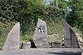 Kirchsahr Kriegerdenkmal6191.JPG