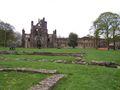 Kirkstall Abbey von Westen.jpg