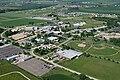 Kirkwood-Aerial.jpg