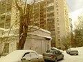 Kirovskiy rayon, Yekaterinburg, Sverdlovskaya oblast', Russia - panoramio (41).jpg