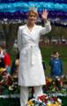 Kirsten Haglund Cherry Blossom parade 2.png
