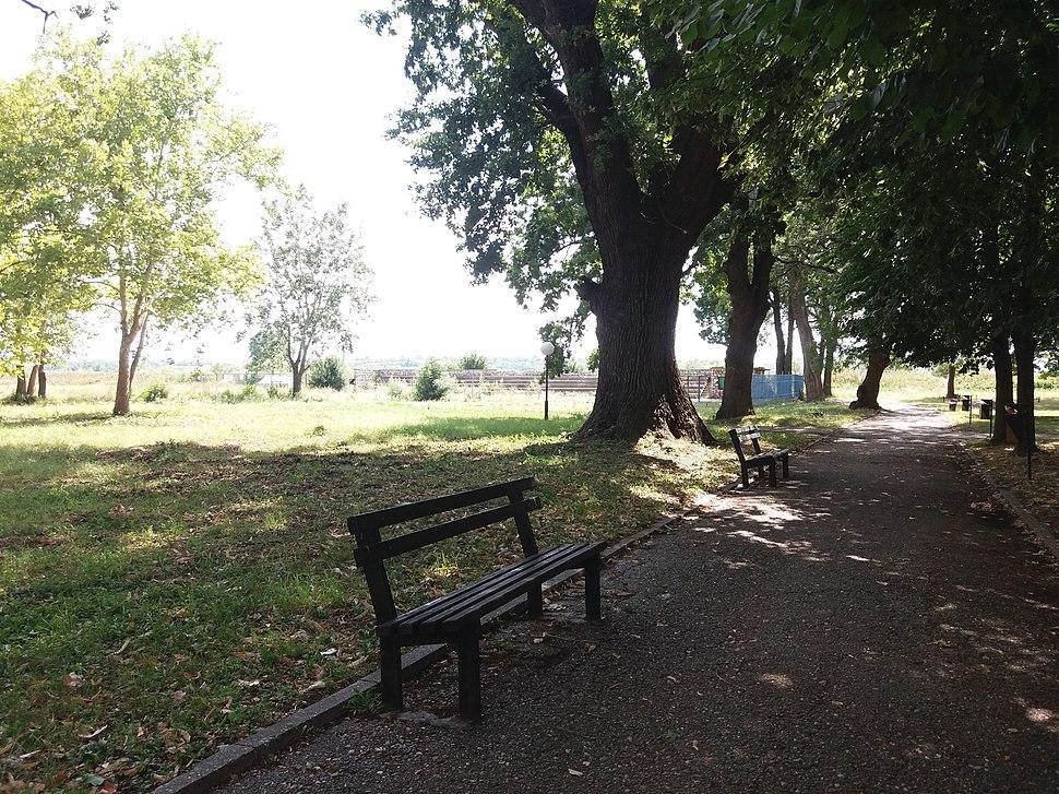 Kiseljak, Smederevska Palanka 123