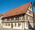 Kissingen Füllbacher hof 0417RM0532.jpg