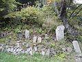 Kitaaiki, Minamisaku District, Nagano Prefecture, Japan - panoramio.jpg