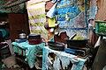 Kitchen of cebu slums.jpg