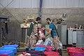 Kitchens in Iran آشپزخانه ها و ایستگاه های صلواتی در شهر مهران در ایام اربعین 108.jpg