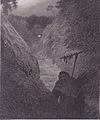 Kittelsen - Die Pest kommt - 1896.jpeg