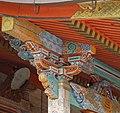 Kiyomizu-dera 2013-10-24 (11035923746).jpg