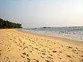 Kizhunna beach 12.JPG