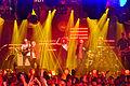 Klangpoet – Unser Song für Österreich Clubkonzert - Live Show 03.jpg