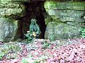 Kleiner Reinsbrunnen Göttingen Friedrich Küsthardt.jpg