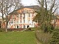 Kleiner Wannsee - Luxusvilla - geo.hlipp.de - 35036.jpg