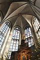 Kleve Stiftskirche 21.jpg