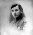 Kliment Voroshilov after second Order of the Red Banner.png