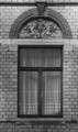 Klingenthal-Stadhausfenster.png