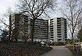 Klinikum Bremen-Ost-01.jpg
