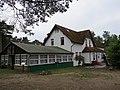 Kloster, Gasthaus Zum Klausner, 2019-06-13 ama fec.JPG