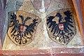 Kloster Alpirsbach 17.JPG
